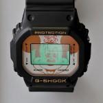 g-shock_disney2