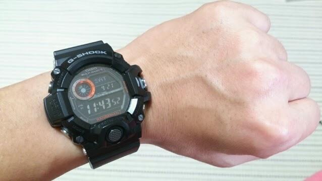 g-shock-gw-9400bj-1jf-3