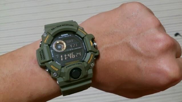 g-shock-rangeman-gw-9400j-3jf-3