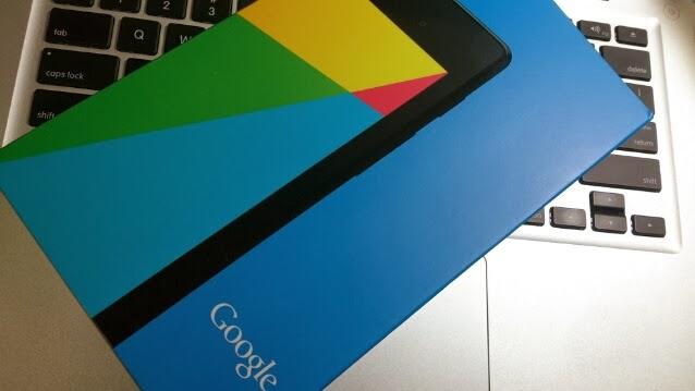 google_asus_nexus7_2