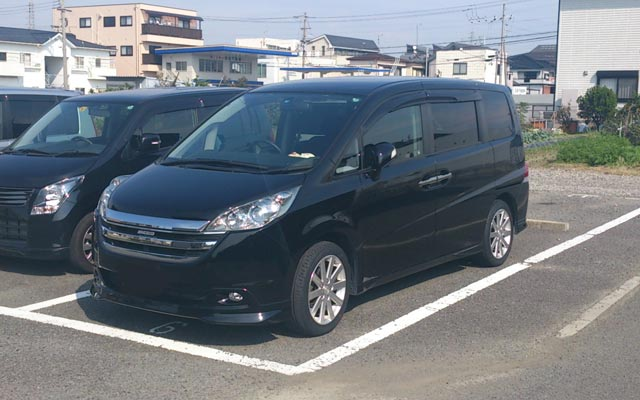 20140909_stepwagon