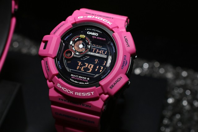 GW-9300SR