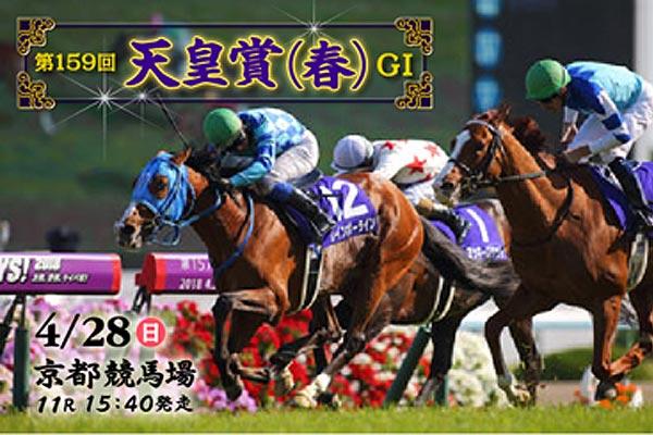 結果 京都 競馬