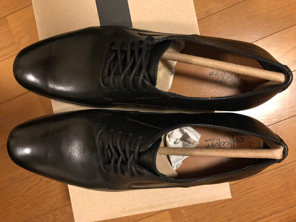 clarks_conwell_plane
